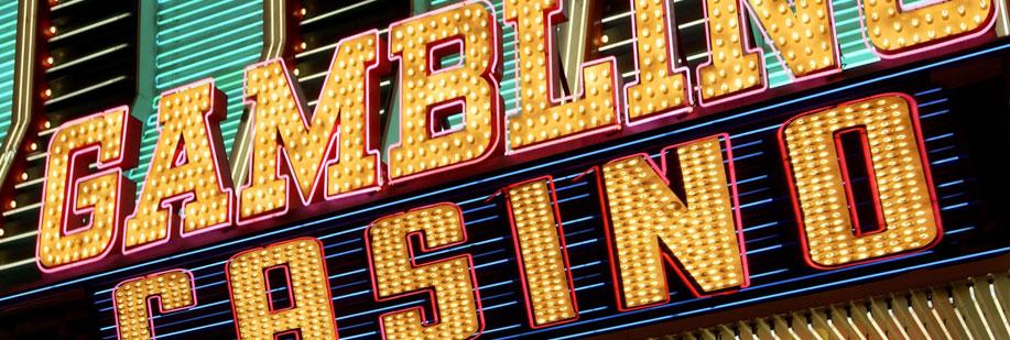 Казино Азії закрити vicherinki Mirage казино в Одесі